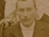 drouot-jules-francois-1879-1960_GF