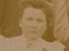 drouot-marie-celenie-1883-1958_GF