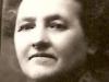 hirat-lucie-pauline-1880-1944_GF