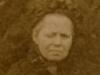 lacloche-marie-josephine-1851-1910_GF