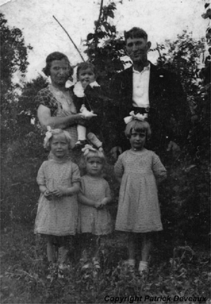 Candeille-famille-1935_GF