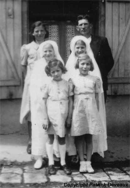 Candeille-famille-1942_GF