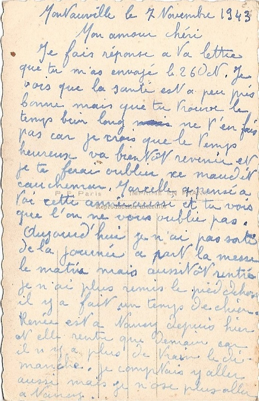 Candeille-lucienne-1943