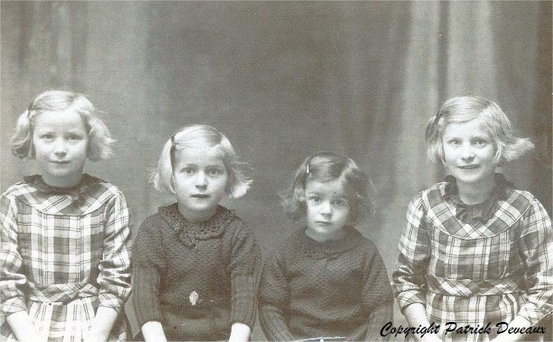 Les-4-soeurs-Candeille-1939_GF