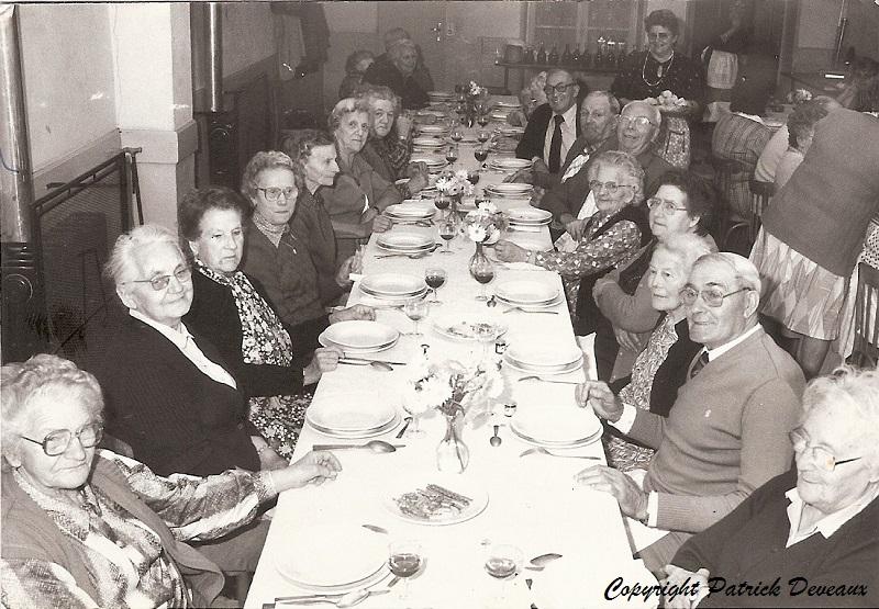 Montauville-1984-repas-des-anciens_GF