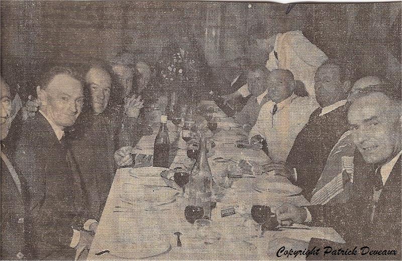 Montauville-repas-anciens-1980_GF