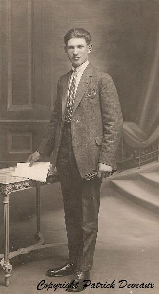 candeille-eugene-1925_GF