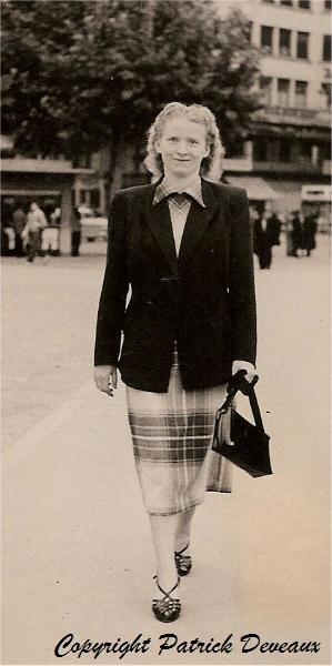 candeille-lucienne-1950_GF