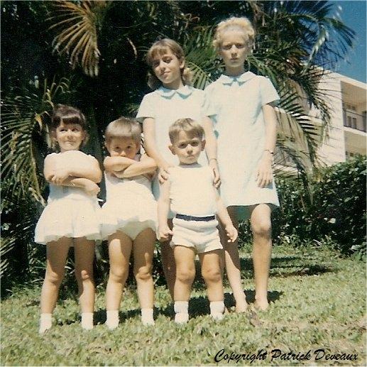 collowald-ghislaine-brigitte-guadeloupe-1969_GF