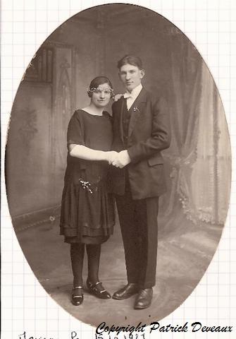 mariage-candeille-morlot-1927_GF