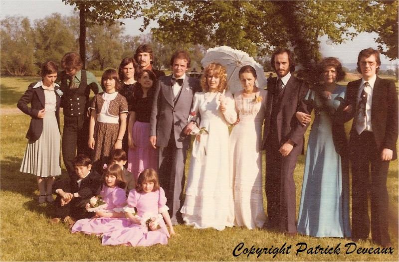 mariage-collowald-chenu-1987_GF