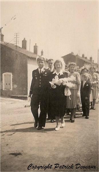 mariage-lejeune-candeille-1949_GF