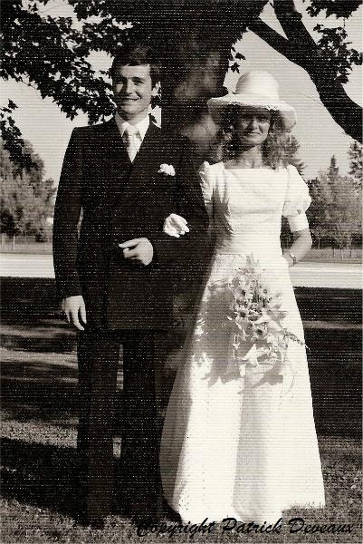 mariage-lejeune-paysant-1973_GF