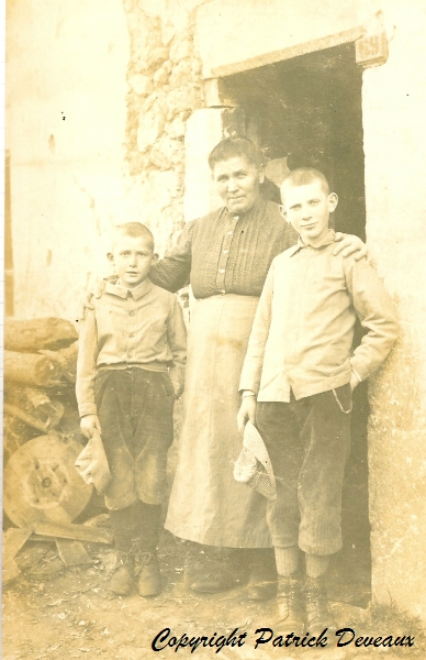 post-catherine-candeille-eugene-leonard-lucien-1916_GF