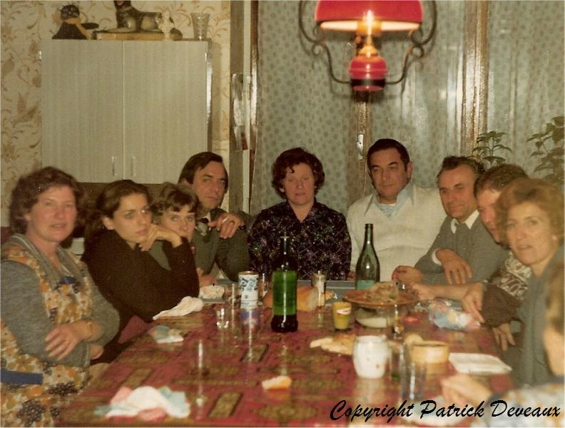 repas-famille-1974_GF