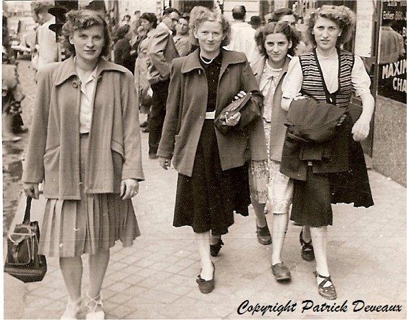 soeurs-candeille-1949_GF