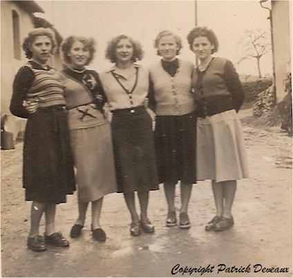 soeurs-candeille-cousines-1947_GF