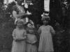 Candeille-famille-1935_GF