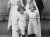 Candeille-famille-1942_GF
