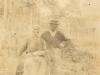 Candeille-joseph-Mangeot-francoise-1901_GF