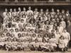 Ecole-Montauville-1936-Candeille-Yvette-Lucienne-renee_GF