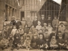 Ecole-montauville-1937_GF