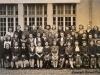 PAM-Ecole-menagere-St-Jean-1944-Candeille-Yvette-1rang-AVderniere-droite_GF