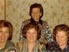 candeille-jeanne-ses-3filles-1979_GF