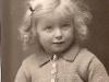 candeille-lucienne-1934_GF