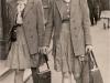 candeille-yvette-lucienne-1950_GF
