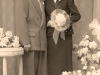 mariage-candeille-collowald-1955_GF