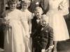 mariage-candeille-risse-1959_GF