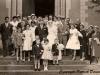mariage-franck-chenet-1962_GF