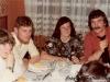 mariage-ghislaine-1979_GF