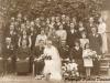 mariage-huard-leon-1938_GF