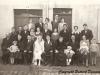 mariage-voirgard-leonard-1931_GF
