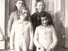 soeurs-candeille-1941_GF