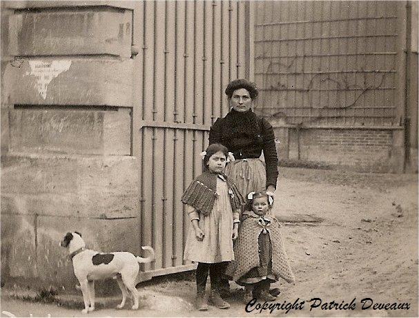 drouot-marie-ses-filles-1914_GF