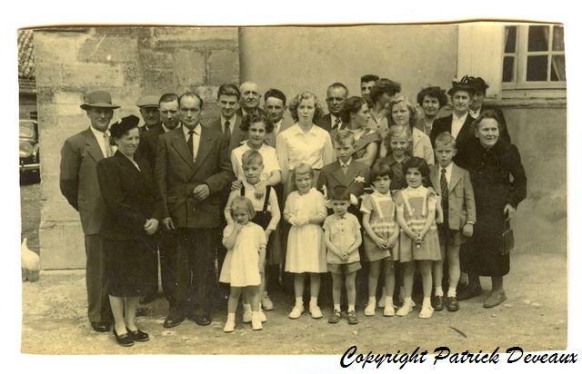 famille-drouot_GF