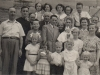 Bapteme Elisabeth ... 13-08-1950