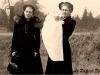 Chartier-germaine-Vaudois-louise-Vallois-annie-1953_GF