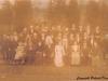 Mariage-1906-Drouot-Guerin_GF