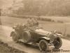 Remy-blanche-betharam-1917_GF
