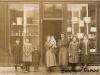 chartier-isidore-drouot-melanie-leur-commerce-1906_GF