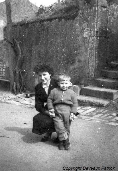 Candeille Colette-Patrick-1956_GF
