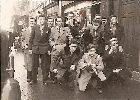 Deveaux-Rene-St-Vincent-Nancy-1952