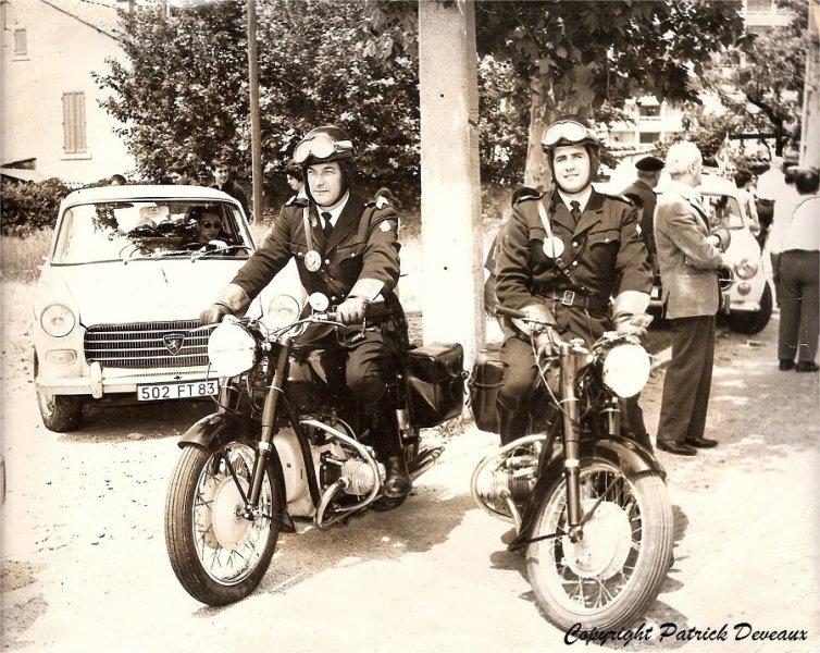 Deveaux-Roland-Collioures-1960_GF