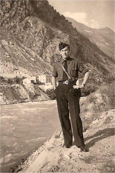 Deveaux-Roland-Grenoble-1952