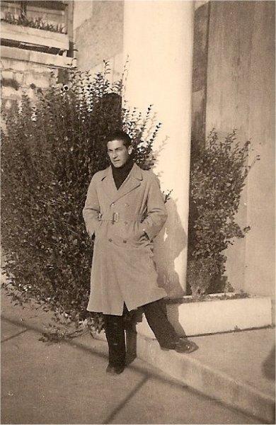Deveaux-Roland-Grenoble-1953