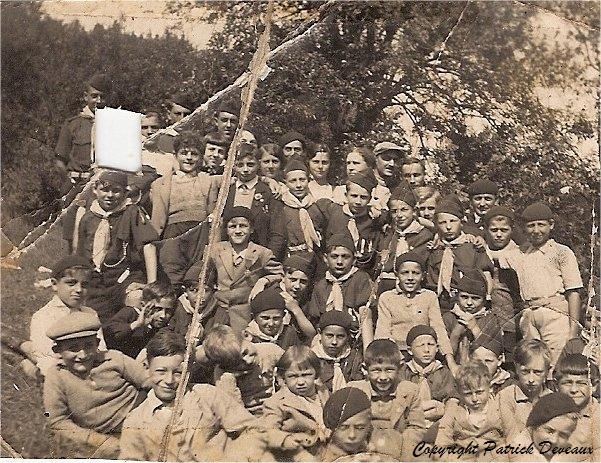 Deveaux-Roland-Robert-scout-Pagny-1936_GF